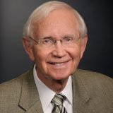 Photo of Lonnie Ostrom
